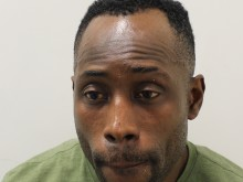 Man found guilty of Brixton murder