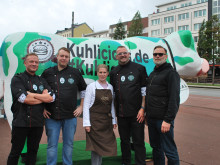 Mootral_Foodtruck_Hamburg