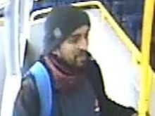 Appeal to identify man following sexual offences