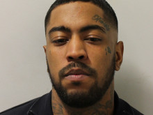 Man jailed for knife attack, Enfield