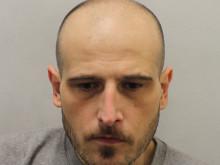 Man guilty of killing his flatmate, Battersea