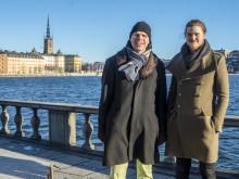 Fria Stockholmare: Avskaffa partistödet - stärk de förtroendevalda