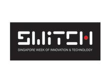 Follow Asia's flagship technology week (SWITCH) on Mynewsdesk