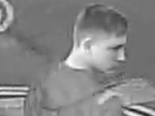 Appeal following sexual assault at bus stop
