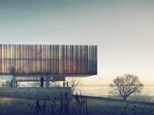Semrén&Månsson ritar hotell på solens och vindarnas ö