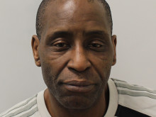 Man jailed for two murders committed in 1998