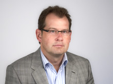 Lars Renström