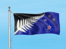 New Zealand flag vote: stay with the old or go with the new?
