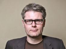 FlorianMalzacher_c_Wolfgang_Silveri