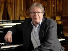 Rolf Martinsson, foto: Mats Bäcker