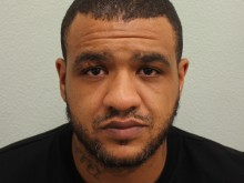 Man jailed for sexual assault