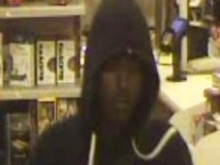Wandsworth robbery appeal