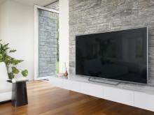 Sonys nye Android TV-er er nå tilgjengelig for forhåndsbestilling
