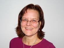 Margareta Wassinge