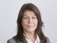 Susanne Eklöf