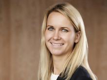 Therese Gustafsson, Löfbergs
