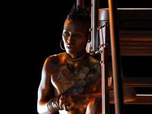 Black Privilege_33A3072_c_Ursula Kaufmann_Ruhrtriennale 2018