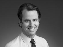 Christian Sievert, styrelseledamot, Löfbergs