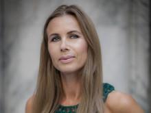 Jenny Hedelin