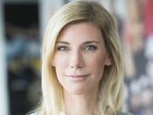 Jessica Sjöberg