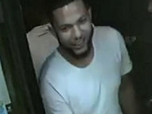 Appeal to identify man suspected of involvement in violent attack in Hillingdon