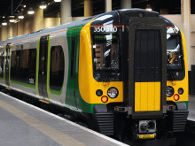 London Midland will continue to help Southern passengers