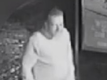 Image and CCTV released following 2017 assault in Clapham High Street bar
