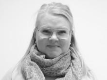 Denise Hallbäck