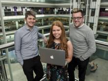 BT plans recruitment drive in Glasgow