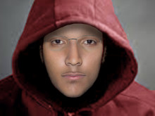 Tooting rape investigation: E-fit