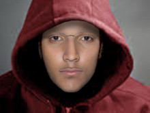 E-fit released in rape investigation