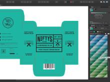 Affinity Designer Professional Print (EN)