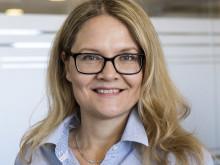 Anna Näslund