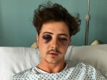 Victim: Michael Voller [2]