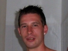 Further appeal following disappearance of Kilburn man in January 2013