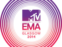 MTV pops up across Glasgow