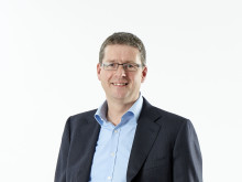 Howard Watson to be CEO of BT Technology, Service and Operations