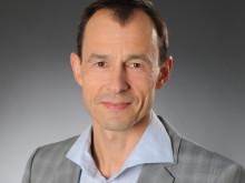Volker Weßels
