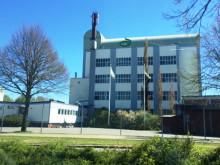 Lantmännen Fastigheter väljer affärssystem från Unit4