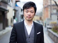 Shinichi Tsusaka / 津坂 晋一