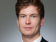 Luke Bartholomev, Investment Manager, Global Macro