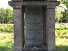 Krigshistoria i Skaraborg