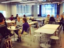 Umeå säger game over till sexismen i spelvärlden