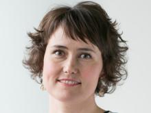 Kari Sylvelin Strand