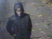 ​CCTV appeal following Lambeth stranger rape