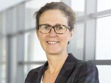 Katarina Thörnqvist