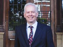 Andrew Wathey