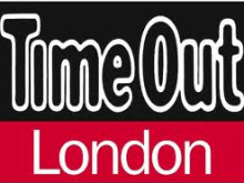 Shocktober Fest in Time Out London