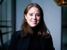 Anna Ringborg