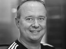 Leif Lindskoog